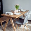 TABLE+BENCH wood_wronek.pl21