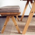 TABLE+BENCH wood_wronek.pl2