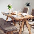 TABLE+BENCH wood_wronek.pl4