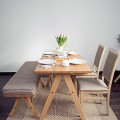 TABLE+BENCH wood_wronek.pl5