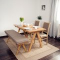 TABLE+BENCH wood_wronek.pl7