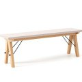 table-bench_beech_dusty-pink