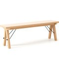 table-bench_beech_luxury-beech