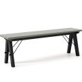table-bench_black_grey