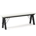 table-bench_black_light-grey