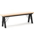 table-bench_black_luxury-beech