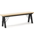 table-bench_black_luxury-oak