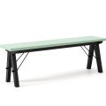 table-bench_black_mint