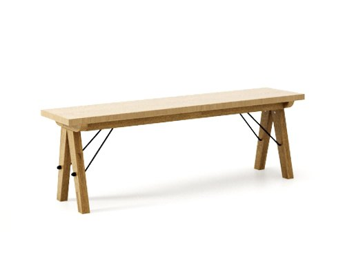 table-bench_oak_luxury-oak
