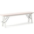 table-bench_white_dusty-pink