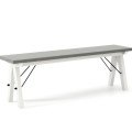 table-bench_white_grey