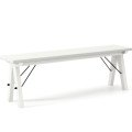 table-bench_white_light-grey