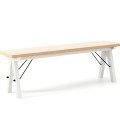 table-bench_white_luxury-beech