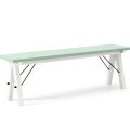 table-bench_white_mint