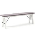 table-bench_white_purple-grey