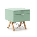 CONTAINER KIDS LOW_beech_mint