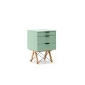 CONTAINER_beech_mint